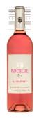 Rosé 12.5°