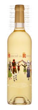 Muscat 15.5°