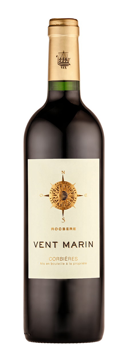 Vent marin rouge 13 vins rouge caves rocb re - 2400 chemin des vignes 11210 port la nouvelle ...